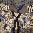 boys clothes 3/6