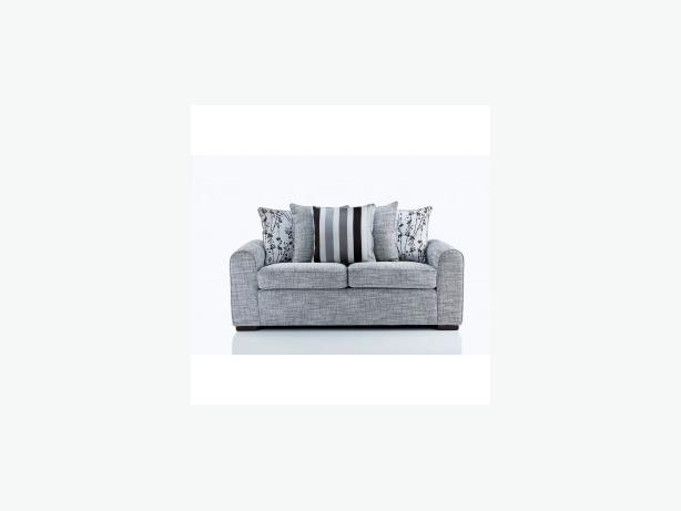 """CANYON"" 3+2 SOFA SET - BRANDNEW* £530"