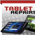 ALL MAKES OF TABLETS REPAIRED