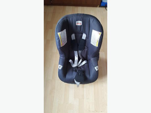child's car seat for sale