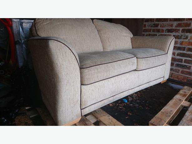 sofa/bed sofa