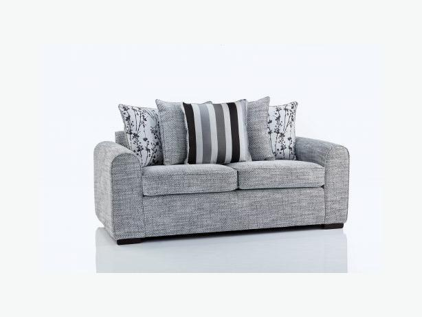 """CANYON"" 3 SEATER - BRANDNEW* £280"