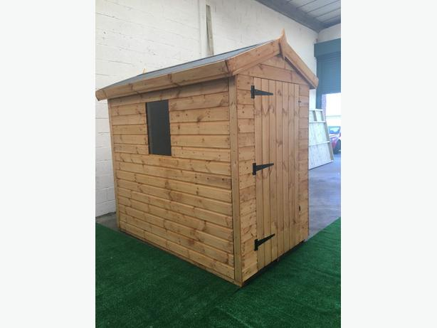 sheds sale now on free local delivery free install