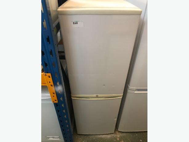 💥starbuy fridgefreezer free deilvery