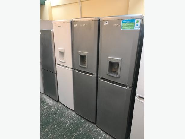 💎beko water dispenser fridgefreezers