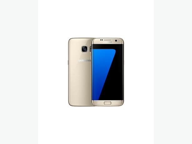 *COMPETITION* Win a Samsung Galaxy S7 edge