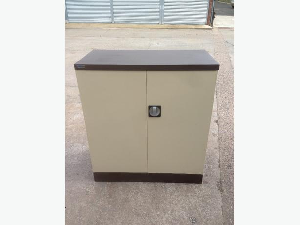 silverline metal cabinet