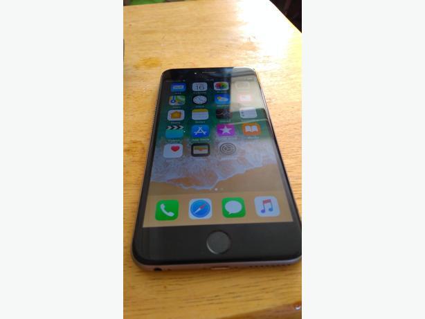 Apple iPhone 6 Plus 64 GB NEW LOWER PRICE