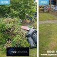 Waste Removal - Item transportation - Facilities