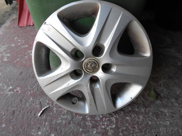 WHEEL TRIMS WANTED