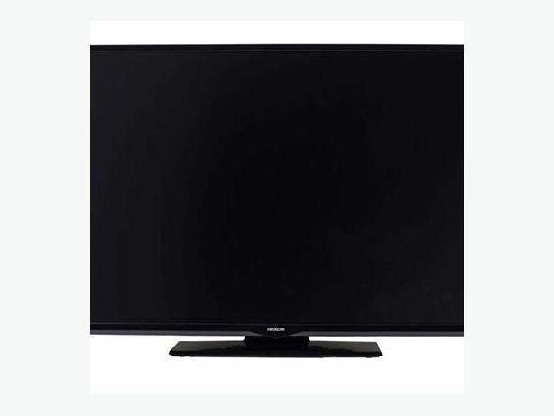 Hitachi Smart TV 48HBT62U 1080p HD