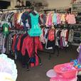 rags To Riches children's resell store