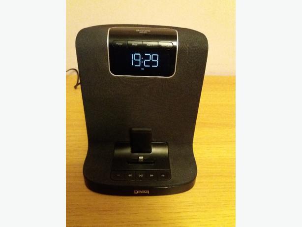 Gear4 Alarm Dock Halo 3 PG807