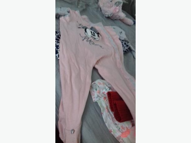 girls 6to9 clothes