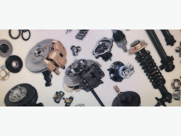 CAR PARTS - ALL MAKES AND MODELS - CALL 01902399912