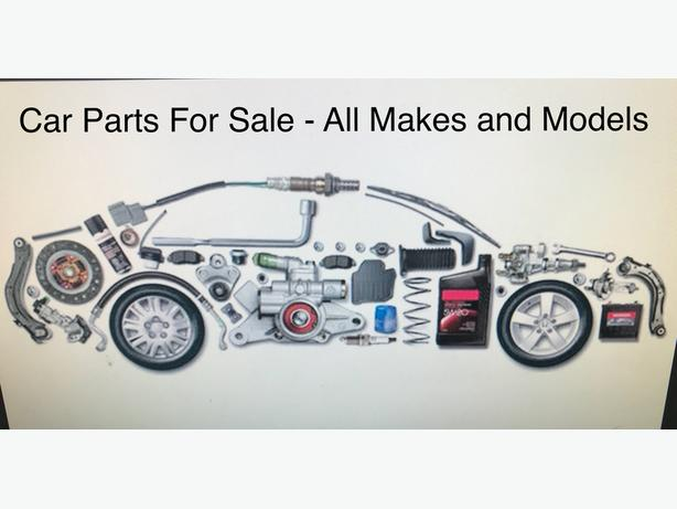 CAR PARTS CHEAP PRICES - CALL 01902399912 OR 07414801870