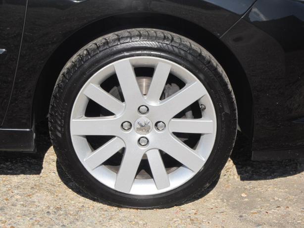 Alloy Wheels - All Makes & Models - Call 01902 399912