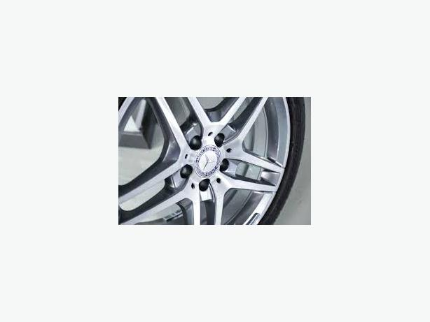ALLOY WHEELS FOR ALL VEHICLES AND MODELS