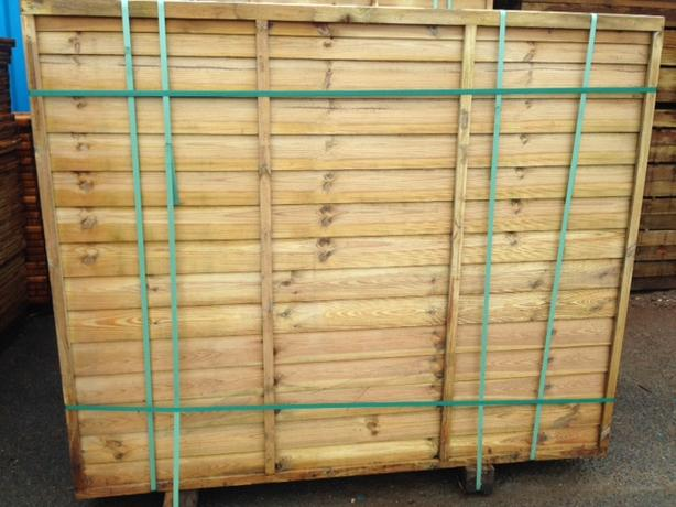 European-smooth-lap-panels-pressure-treated-6ft-x-5ft