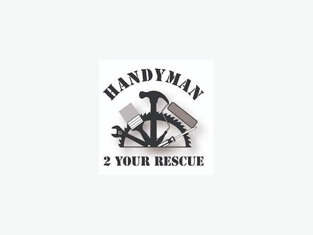 handy man/flat pack assembly service