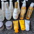 decleor Paris beauty products