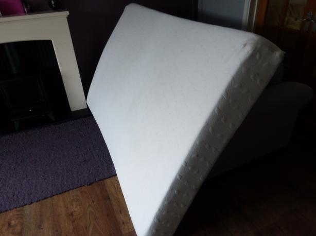 small double mattress  4ft