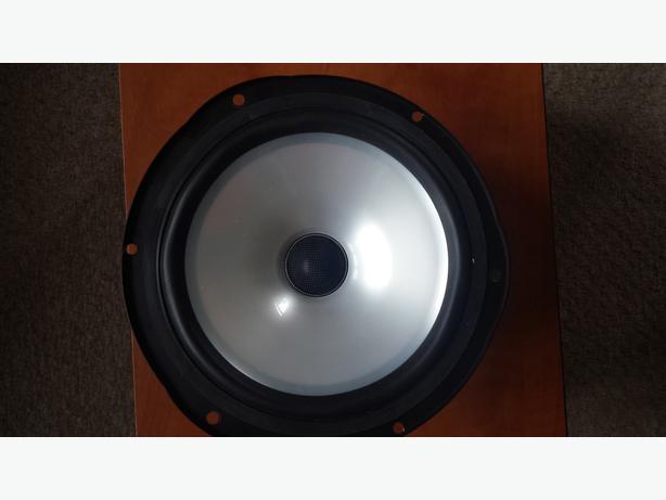 1x KEF Drive unit B160 Uni-Q SP1445 for Q15.2 Q35,2 Q55.2 Q75.2 Loudspeakers