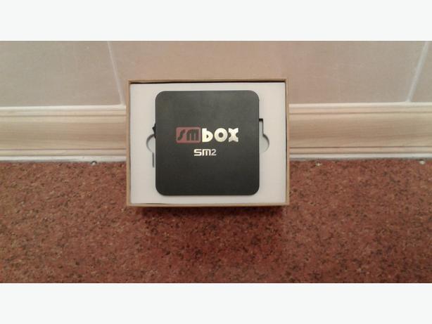Small box 4