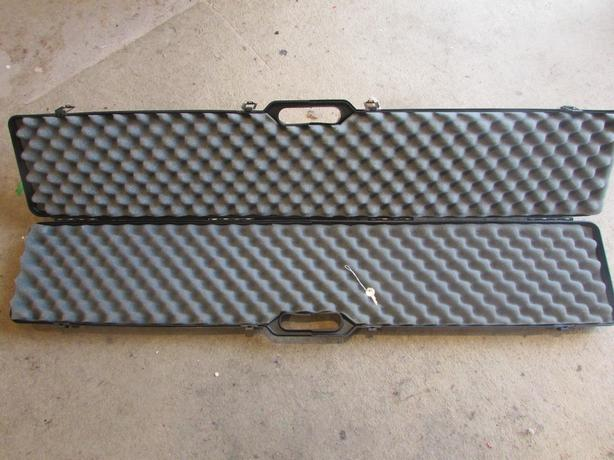 Hoppes Rifle case