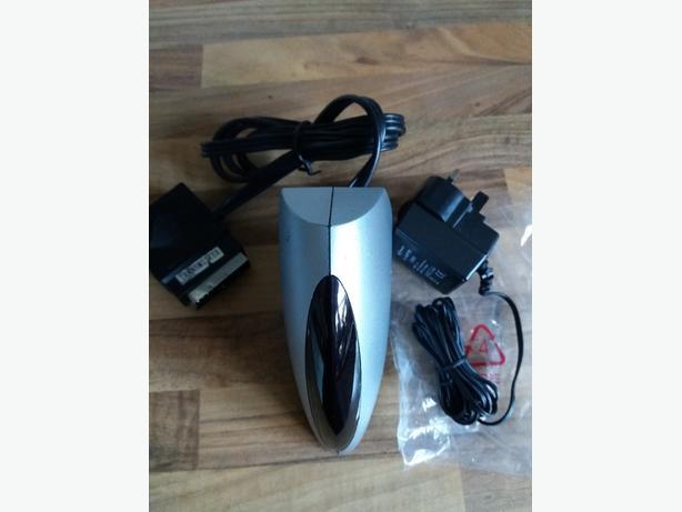 Philex AV Wireless Sender