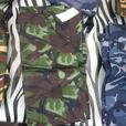 trousers army joblot