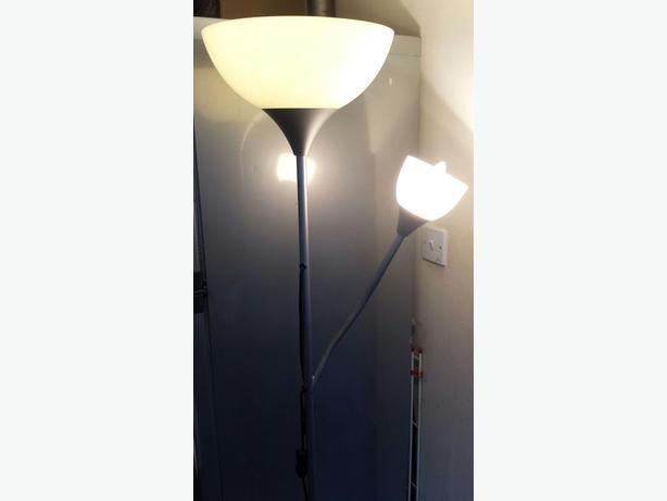 twin light