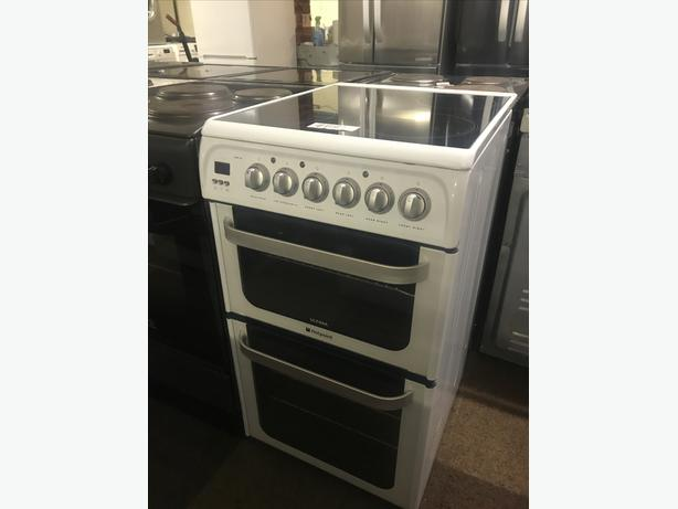 50 CM WIDE ELECTRIC COOKER WITH GUARANTEE 🇬🇧🇬🇧🌎🌎🇬🇧🇬🇧