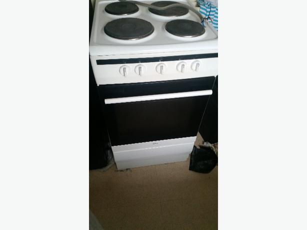 single electric cooker