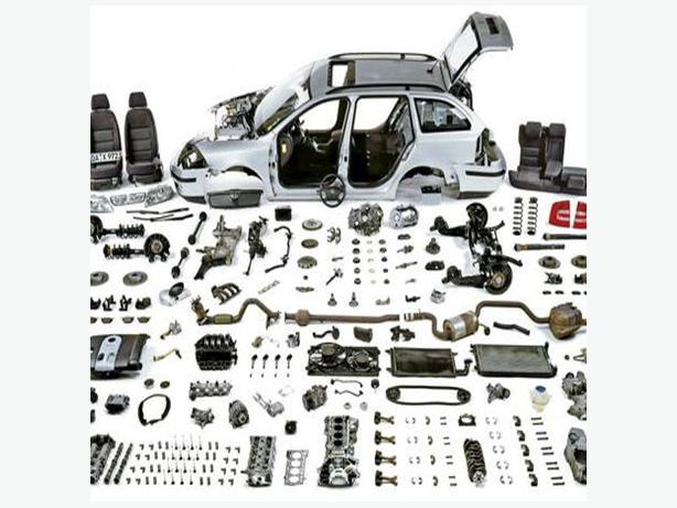 CAR PARTS CHEAP PRICES - CALL 01902399912