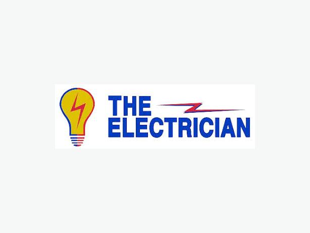 Electrician for hire same day service