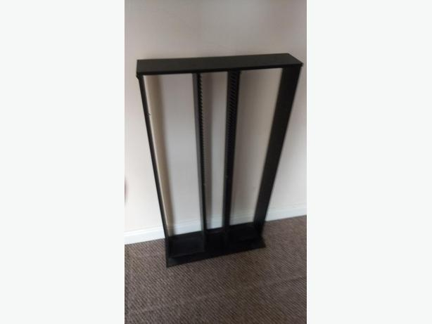 IKEA cd rack going cheap grab a bargain