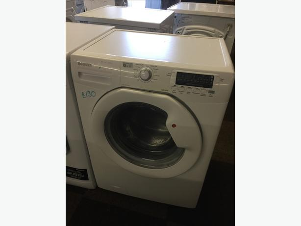 6+5KG WASHER DRYER GOOD CONDITION 🌎🌎PLANET APPLIANCE🌎🌎