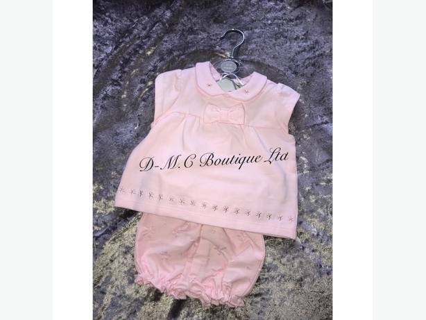 Traditional Children Clothing