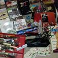CARBOOT BUNDLE- REDUCED £10