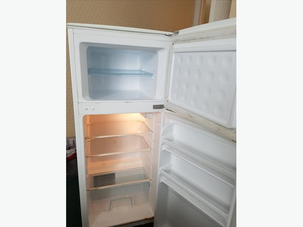 Proline Fridge/freezer