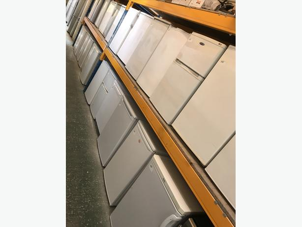 ⭐️Undercounters fridges Freezers chests free deilvery 📞