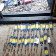 hand tools joblot