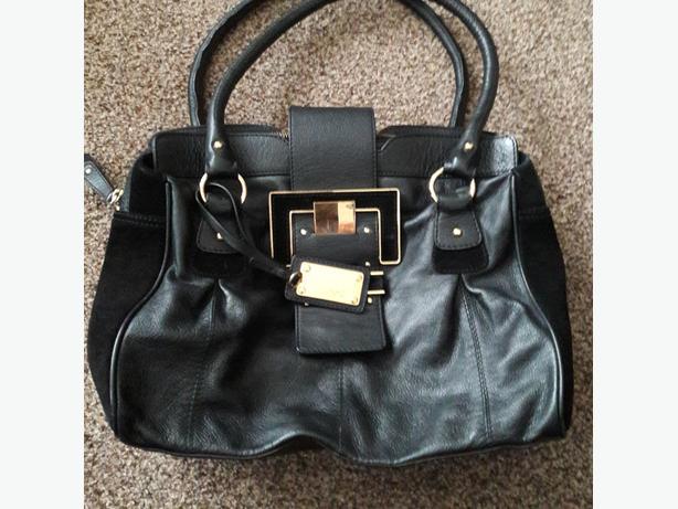 NEXT BAG