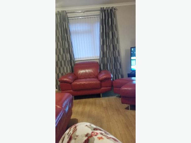 dfs milan corner sofa