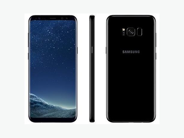 Samsung Galaxy s8 plus, Unlocked, Excellent condition