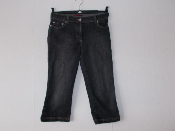 size 10 next Ladies jeans