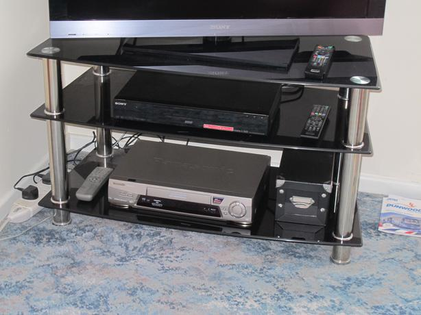 TV.stand