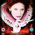 9 X ORIGINAL DVDS - ONLY £1.50