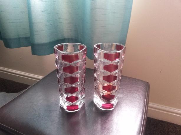 french vases